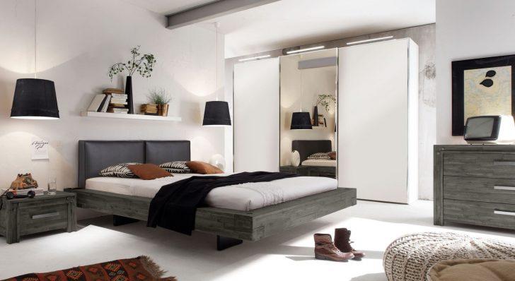 Medium Size of Schlafzimmer Komplett Guenstig Komplette Design Gnstig Kaufen Bettende Weiss Massivholz Bett Schränke Wohnzimmer Kronleuchter Deckenleuchte Lampe Mit Schlafzimmer Schlafzimmer Komplett Guenstig