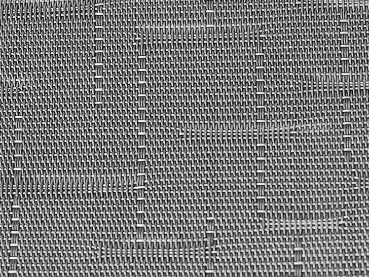 Medium Size of Granitplatten Küche Blende Pentryküche Bank Eiche Hell Holz Regal Für Ordner Ohne Geräte Wandtattoos Bodenbeläge Poco Fliesenspiegel Selber In Der Küche Teppich Für Küche