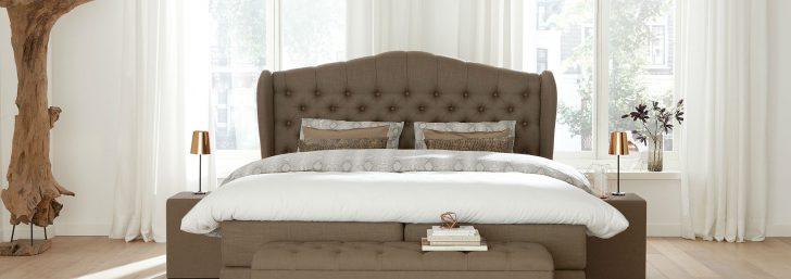 Medium Size of Amerikanisch Bett Bestellen Groe Auswahl Bei Swiss Sense Betten Mit Aufbewahrung Amerikanisches Außergewöhnliche Ebay 180x200 Landhausstil Amerikanische Bett Amerikanische Betten