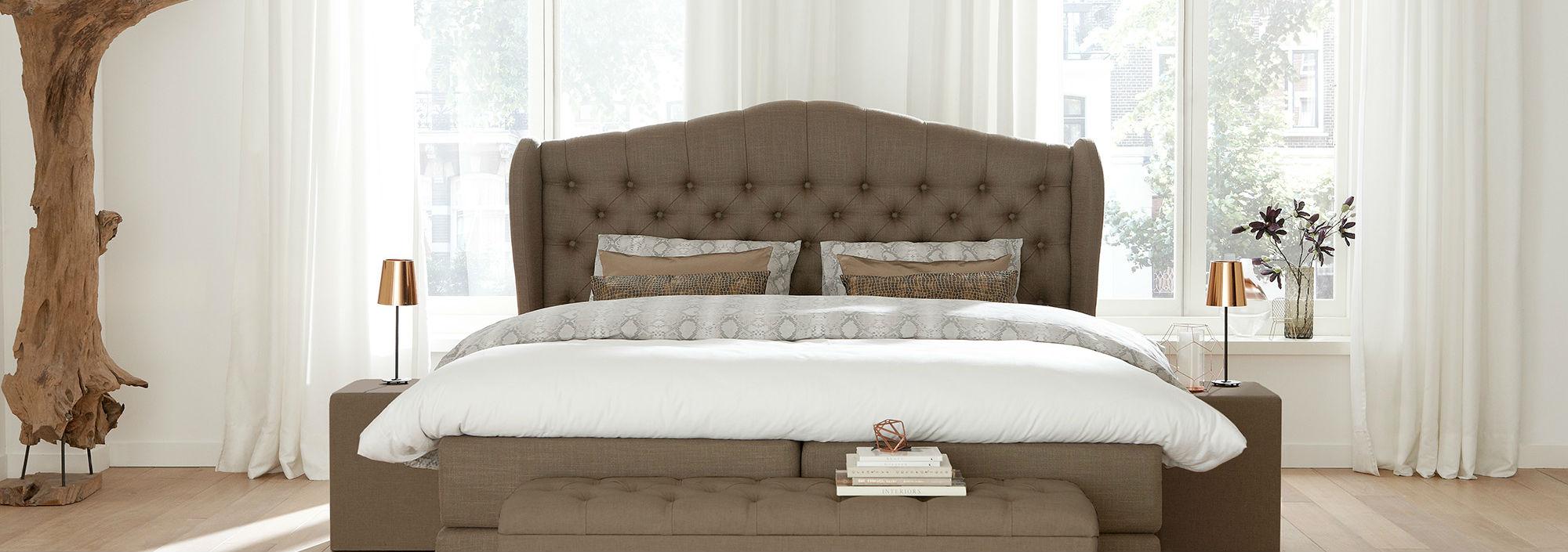 Full Size of Amerikanisch Bett Bestellen Groe Auswahl Bei Swiss Sense Betten Mit Aufbewahrung Amerikanisches Außergewöhnliche Ebay 180x200 Landhausstil Amerikanische Bett Amerikanische Betten