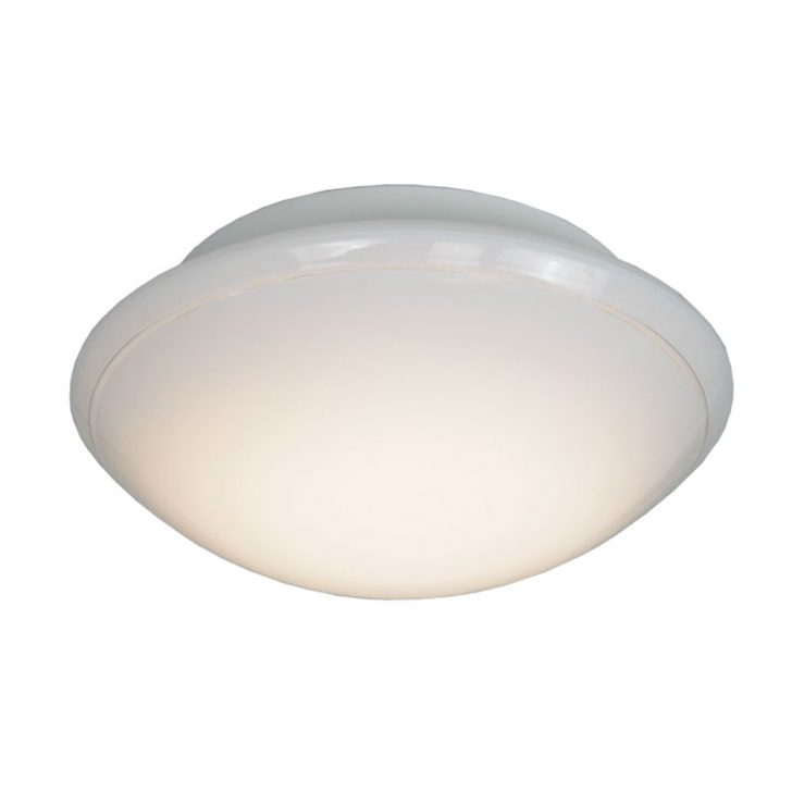 Medium Size of 59f13c841eb54 Schlafzimmer Komplett Guenstig Deckenlampe Küche Hängelampe Wohnzimmer Klimagerät Für Günstige Kommode Lampe Romantische Schlafzimmer Lampe Schlafzimmer