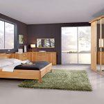 Modernes C Disselkamp Schlafzimmer Mit Bettgestell Regal Komplett Weiß Günstige Betten Massivholz Schränke Weißes Komplettangebote überbau Bett Schlafzimmer Massivholz Schlafzimmer