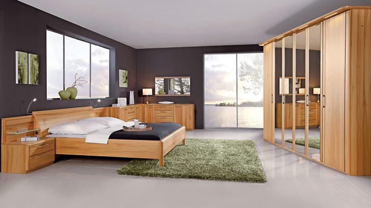 Medium Size of Modernes C Disselkamp Schlafzimmer Mit Bettgestell Regal Komplett Weiß Günstige Betten Massivholz Schränke Weißes Komplettangebote überbau Bett Schlafzimmer Massivholz Schlafzimmer