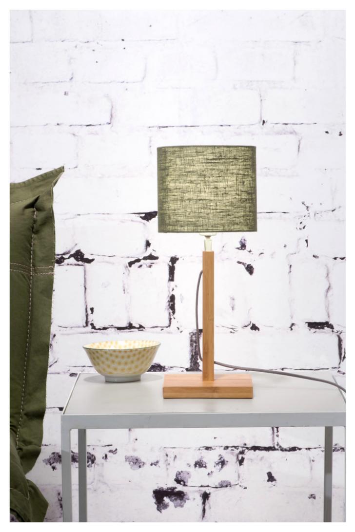 Medium Size of Tischlampe Wohnzimmer Tischleuchte Fuji Industrie Stil Lampen Hängeschrank Deckenleuchten Sofa Kleines Beleuchtung Stehlampen Schrank Led Deckenleuchte Wohnzimmer Tischlampe Wohnzimmer