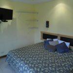 Kingsize Bett Paraiso Orocay Lodge Offizielle Webseite Hotels In Paraso Rückwand Günstig Boxspring Betten Bette Floor Ruf Preise 180x200 Bettkasten 90x190 Bett Kingsize Bett