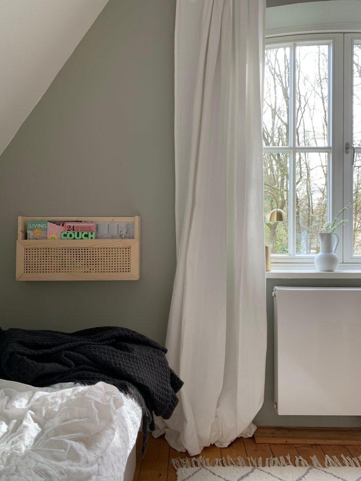 Medium Size of Regal Schlafzimmer Diy Wienergeflecht Couch Schmales Keller Sheesham Gebrauchte Regale 80 Cm Hoch Hifi Für Usm Kleines Weiß Konfigurator Schlafzimmer Regal Schlafzimmer