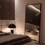 Schlafzimmer Deckenlampe Komplett Mit Lattenrost Und Matratze Wohnzimmer Teppiche Weißes Wandtattoo Bad Teppich Deckenleuchte Schimmel Im Klimagerät Für Schlafzimmer Teppich Schlafzimmer