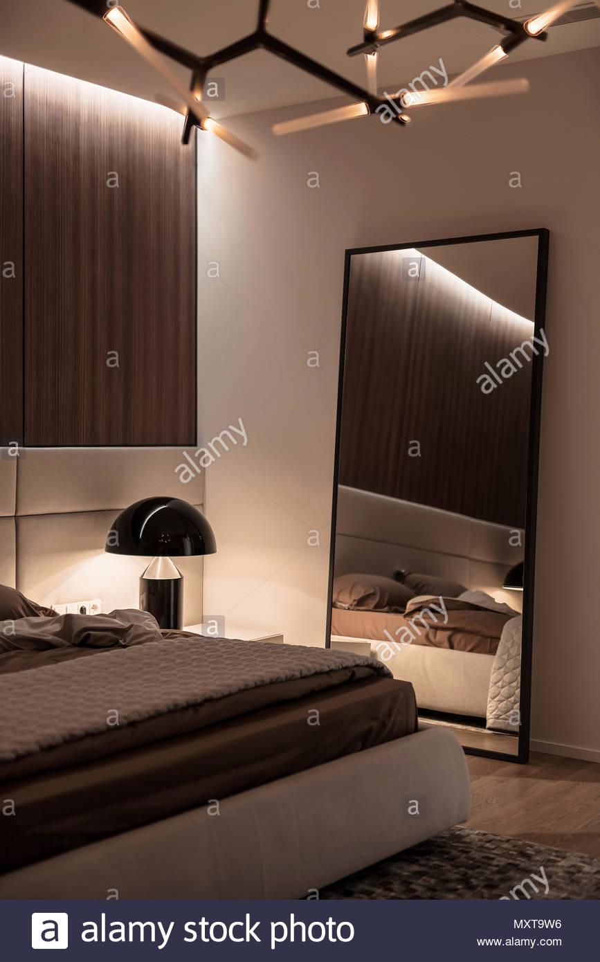 Full Size of Schlafzimmer Deckenlampe Komplett Mit Lattenrost Und Matratze Wohnzimmer Teppiche Weißes Wandtattoo Bad Teppich Deckenleuchte Schimmel Im Klimagerät Für Schlafzimmer Teppich Schlafzimmer