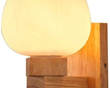 Schlafzimmer Wandlampe Schlafzimmer Schlafzimmer Wandlampe Holz Mit Schalter Wandlampen Led Design Leselampe Dimmbar Ikea Schwenkbar Modern Wandleuchte Umweltschutz Massivholz Leuchte Deckenlampe