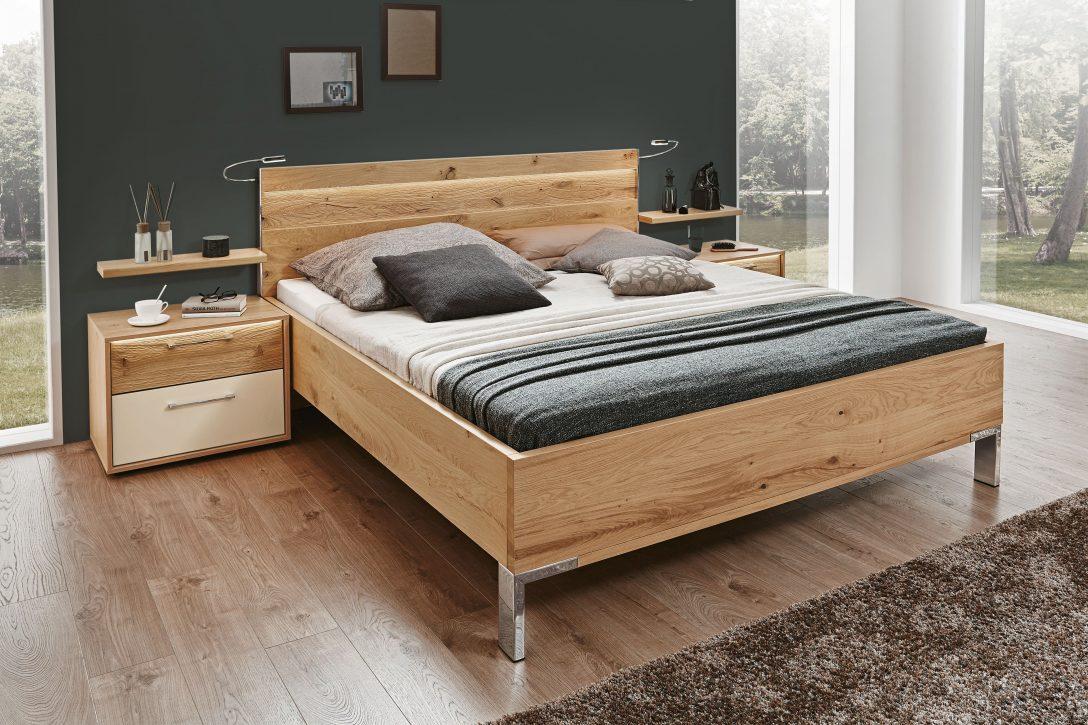 Large Size of Bett 140x200 Disselkamp Cadiz Doppelbett Cm Furnier Mbel Letz Ihr Günstig Kaufen Weißes Luxus Paradies Betten Rauch 200x200 Hülsta 100x200 Großes Bett Bett 140x200