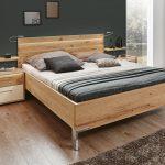 Bett 140x200 Disselkamp Cadiz Doppelbett Cm Furnier Mbel Letz Ihr Günstig Kaufen Weißes Luxus Paradies Betten Rauch 200x200 Hülsta 100x200 Großes Bett Bett 140x200