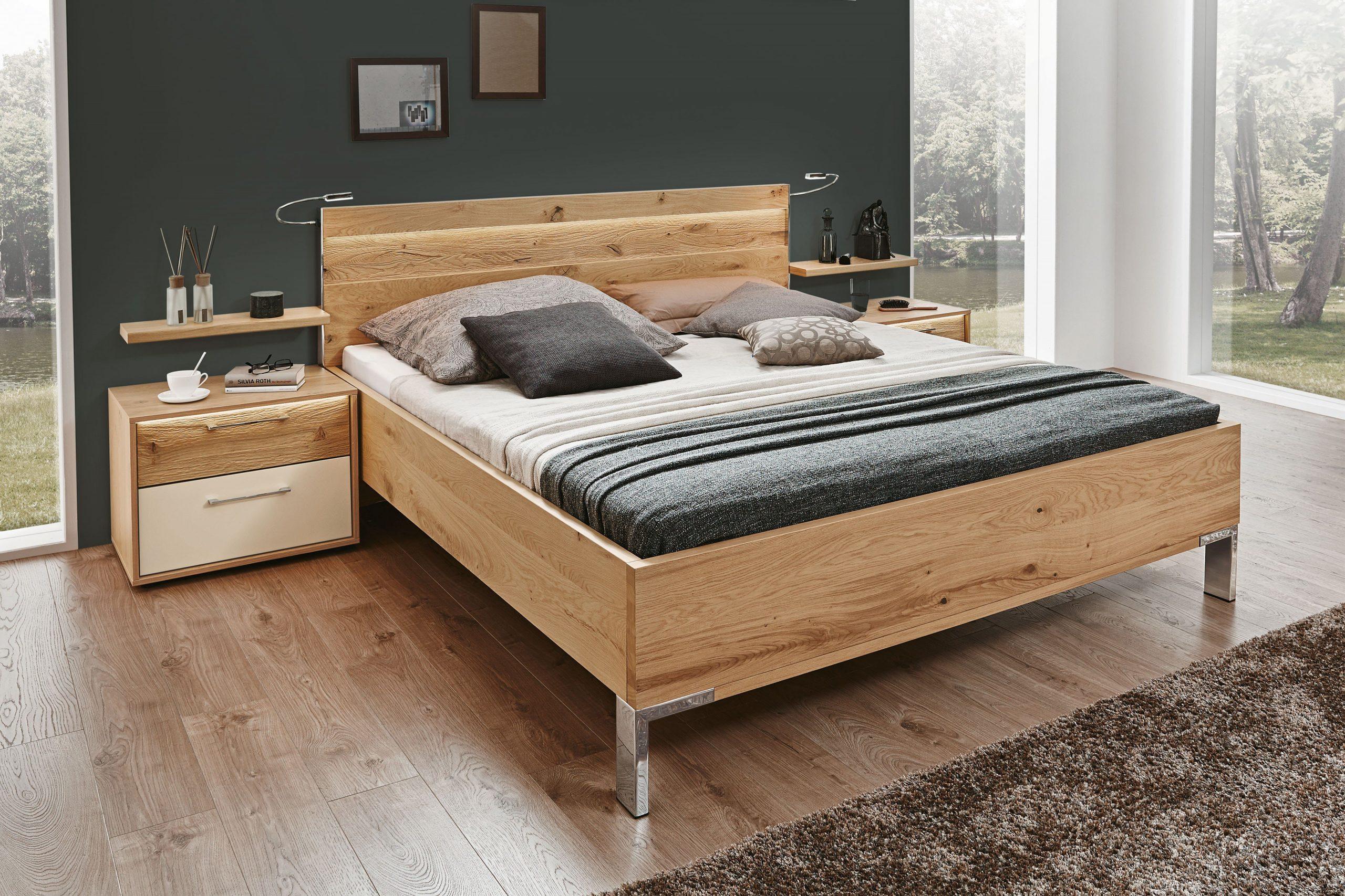 Full Size of Bett 140x200 Disselkamp Cadiz Doppelbett Cm Furnier Mbel Letz Ihr Günstig Kaufen Weißes Luxus Paradies Betten Rauch 200x200 Hülsta 100x200 Großes Bett Bett 140x200