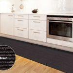 Läufer Küche Küche Läufer Für Küche Ikea Läufer Küche Braun Läufer Küche Schwarz Läufer Küche Sterne