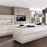 Läufer Küche Küche Arbeitsplatte Granit Optik   Arbeitsplatte Küche Silber Läufer Für Küche Ikea Deckenlampe