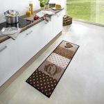 Läufer Küche Küche Teppich Läufer Küche 30 Fantastic Teppich Läufer Küche Pics Gamerbounty Schön