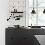 Läufer Küche Küche Läufer Küche Ikea Teppich Läufer Küche Grün Läufer Küche Vinyl Teppich Läufer Küche Meterware