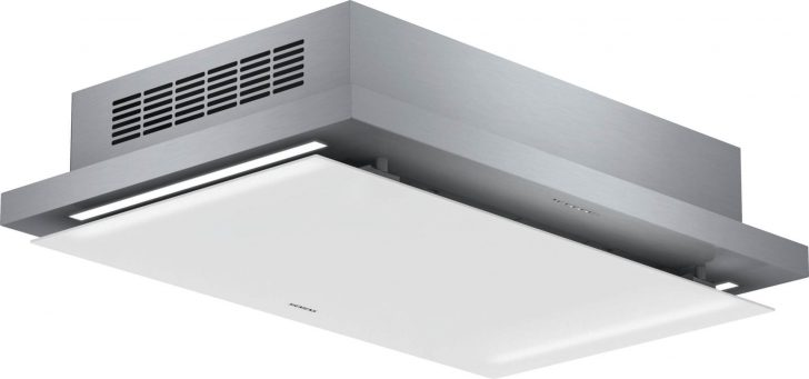 Medium Size of Lüftung Küche Bosch Lüftung Küche Lüftung Küche Einbauen Lüftung Küche Ohne Fenster Küche Lüftung Küche