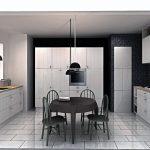 Lüftung Küche Dichtheitsklasse Lüftung Küche Bosch Lüftung Küche Lüftung Küche Gastronomie Küche Lüftung Küche