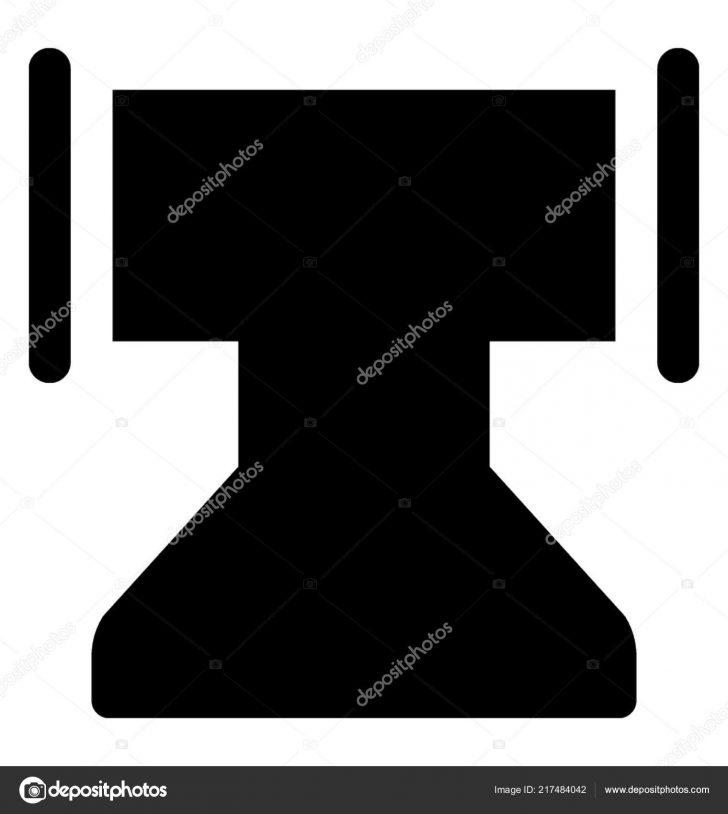 Medium Size of Lüftung Küche Dichtheitsklasse Lüftung Küche Lüftung Küche Einbauen Bosch Lüftung Küche Küche Lüftung Küche