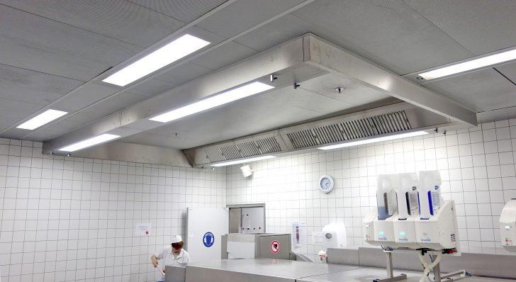 Medium Size of Lüftung Küche Dichtheitsklasse Lüftung Küche Lüftung Küche Einbauen Lüftung Küche Ohne Fenster Küche Lüftung Küche