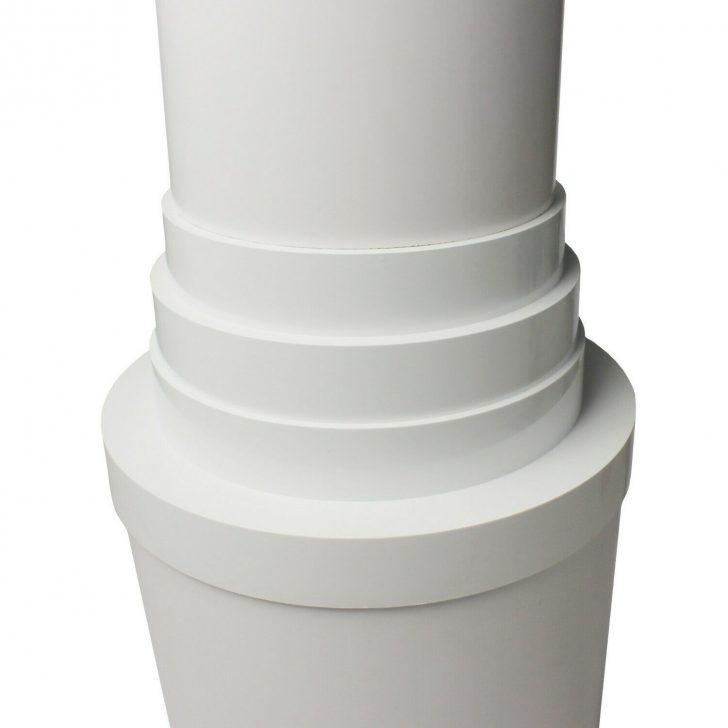 Medium Size of Lüftung Küche Einbauen Bosch Lüftung Küche Dichtheitsklasse Lüftung Küche Lüftung Küche Gastronomie Küche Lüftung Küche