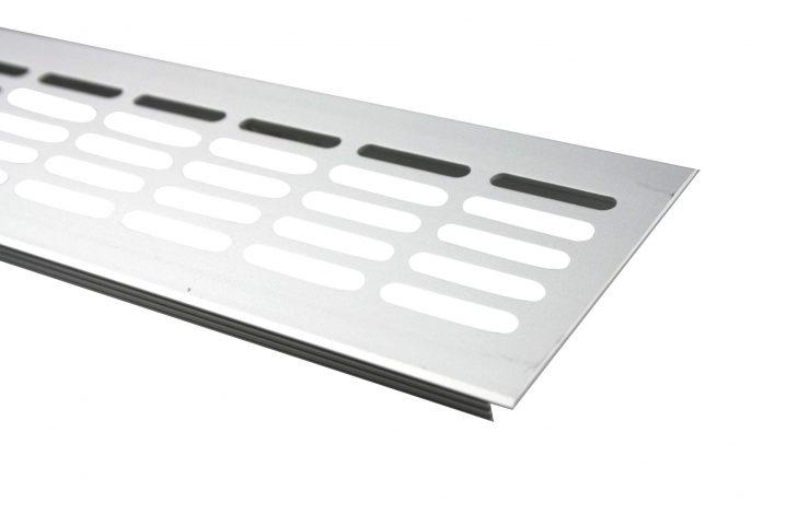 Medium Size of Lüftung Küche Einbauen Bosch Lüftung Küche Lüftung Küche Ohne Fenster Dichtheitsklasse Lüftung Küche Küche Lüftung Küche