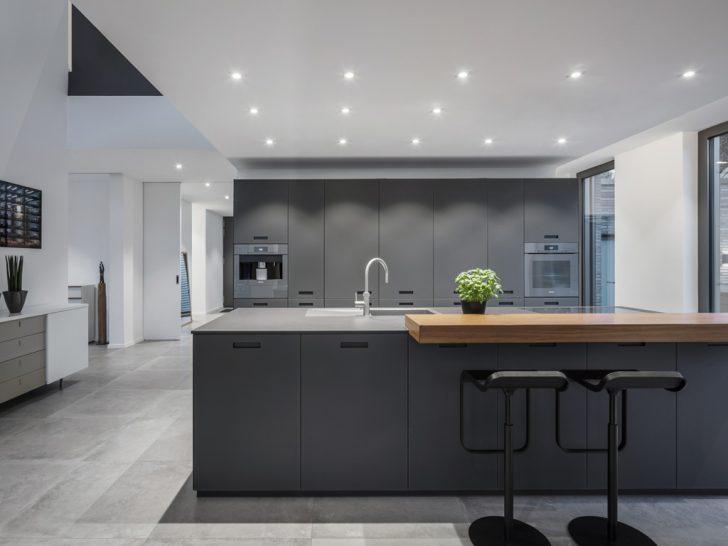 Medium Size of Lüftung Küche Einbauen Dichtheitsklasse Lüftung Küche Lüftung Küche Ohne Fenster Lüftung Küche Gastronomie Küche Lüftung Küche