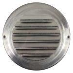 Lüftung Küche Einbauen Lüftung Küche Gastronomie Bosch Lüftung Küche Lüftung Küche Ohne Fenster Küche Lüftung Küche
