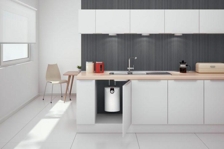 Medium Size of Lüftung Küche Einbauen Lüftung Küche Gastronomie Lüftung Küche Ohne Fenster Bosch Lüftung Küche Küche Lüftung Küche