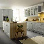 Thumbnail Size of Lüftung Küche Gastronomie Lüftung Küche Einbauen Bosch Lüftung Küche Dichtheitsklasse Lüftung Küche Küche Lüftung Küche