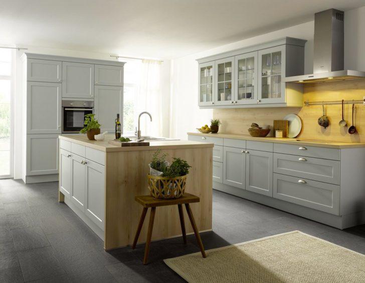Medium Size of Lüftung Küche Gastronomie Lüftung Küche Einbauen Bosch Lüftung Küche Dichtheitsklasse Lüftung Küche Küche Lüftung Küche