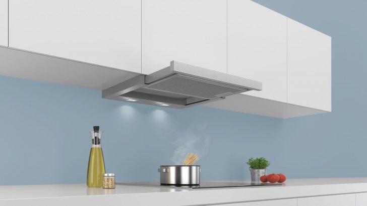 Medium Size of Lüftung Küche Lüftung Küche Gastronomie Lüftung Küche Einbauen Bosch Lüftung Küche Küche Lüftung Küche