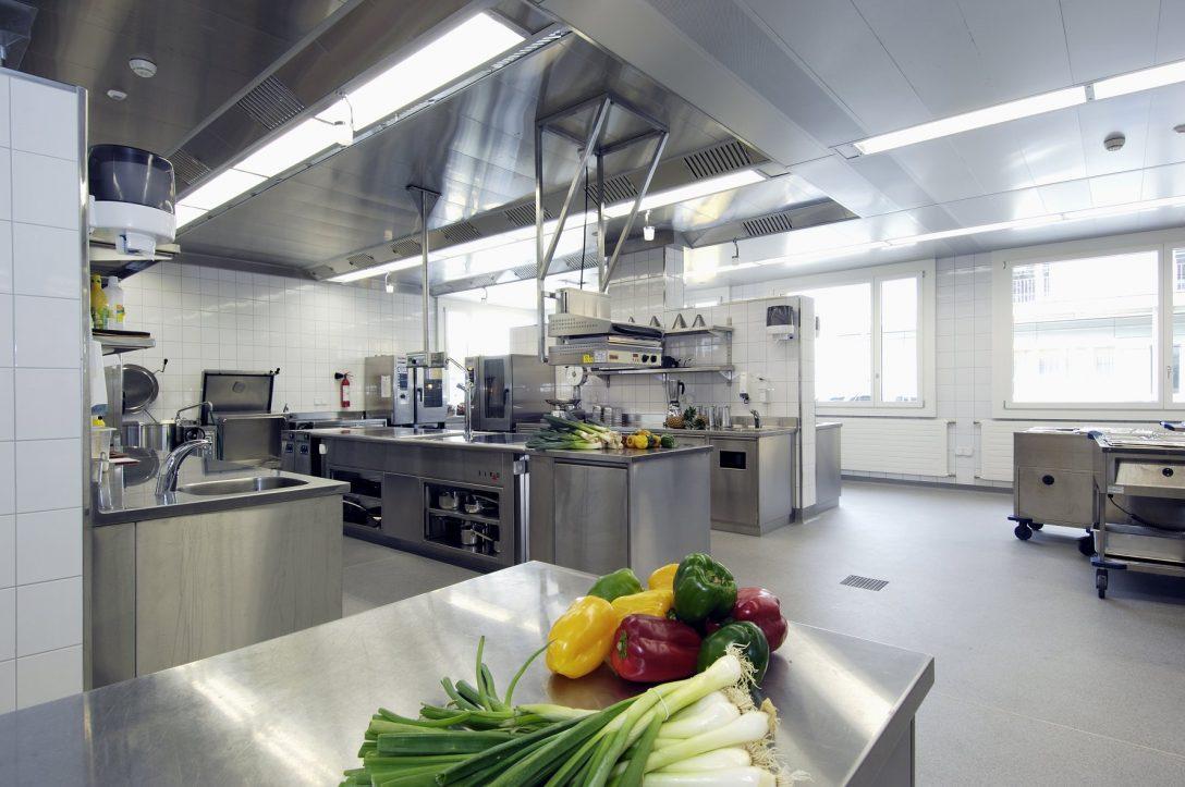 Large Size of Lüftung Küche Lüftung Küche Gastronomie Lüftung Küche Ohne Fenster Lüftung Küche Einbauen Küche Lüftung Küche