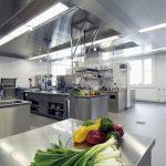 Lüftung Küche Lüftung Küche Gastronomie Lüftung Küche Ohne Fenster Lüftung Küche Einbauen Küche Lüftung Küche