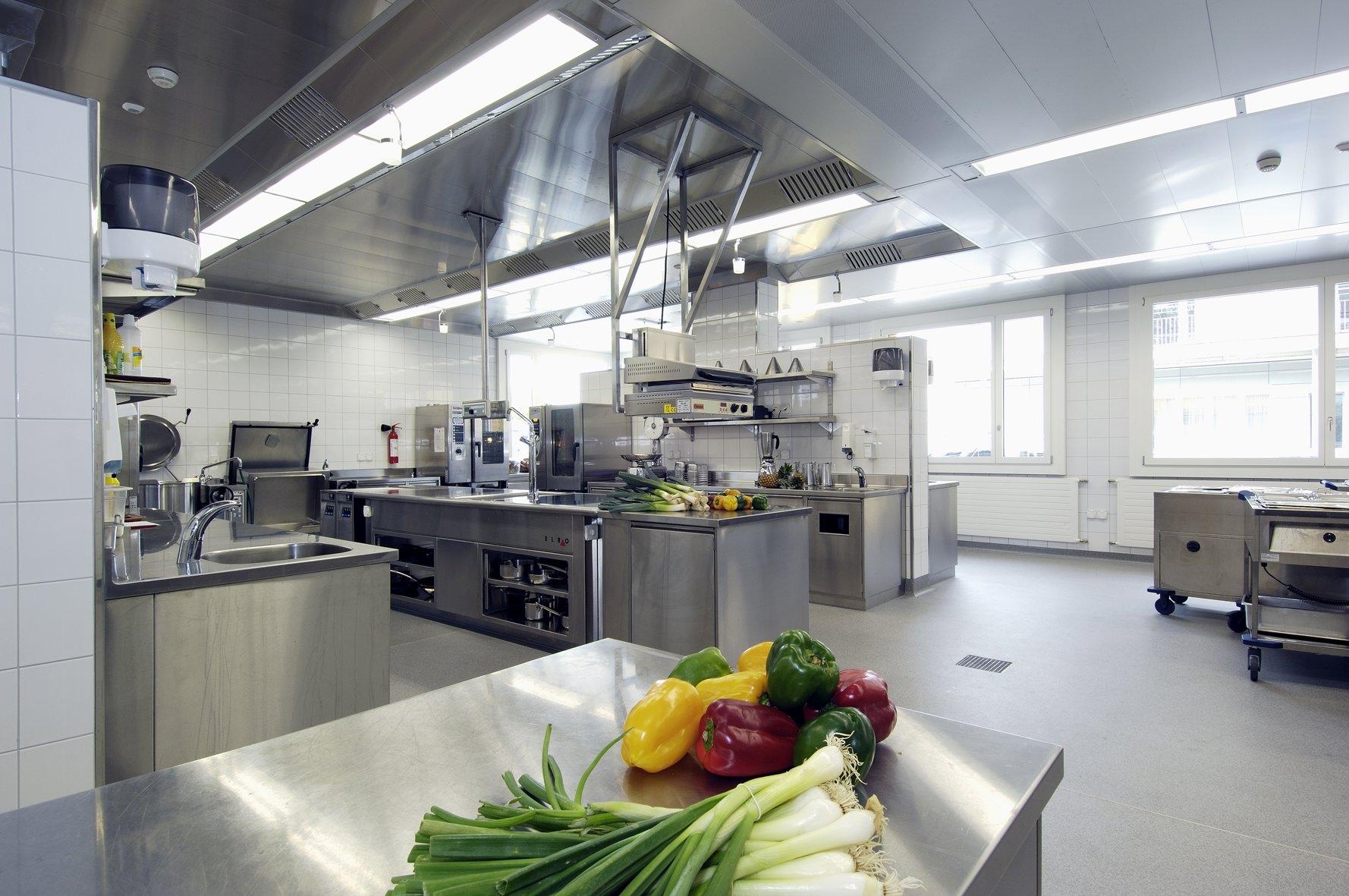 Full Size of Lüftung Küche Lüftung Küche Gastronomie Lüftung Küche Ohne Fenster Lüftung Küche Einbauen Küche Lüftung Küche