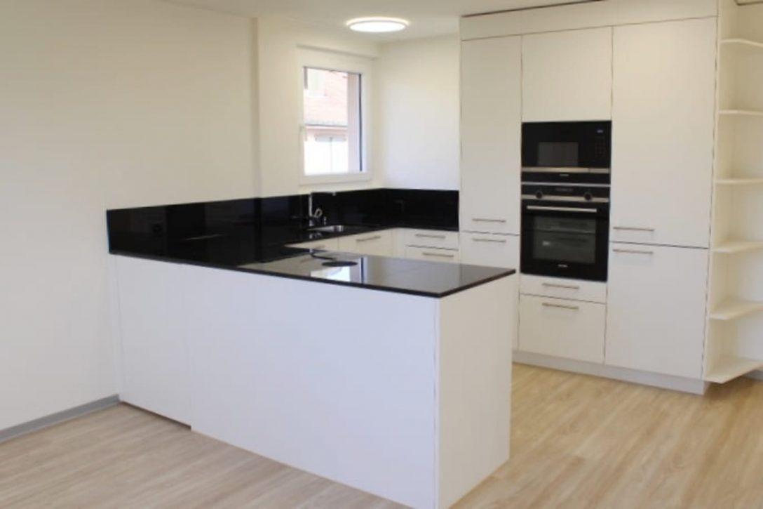 Lüftung Küche Lüftung Küche Ohne Fenster Lüftung Küche Einbauen Bosch Lüftung Küche