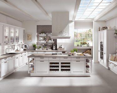 Lüftung Küche Küche Lüftung Küche Lüftung Küche Ohne Fenster Lüftung Küche Gastronomie Dichtheitsklasse Lüftung Küche