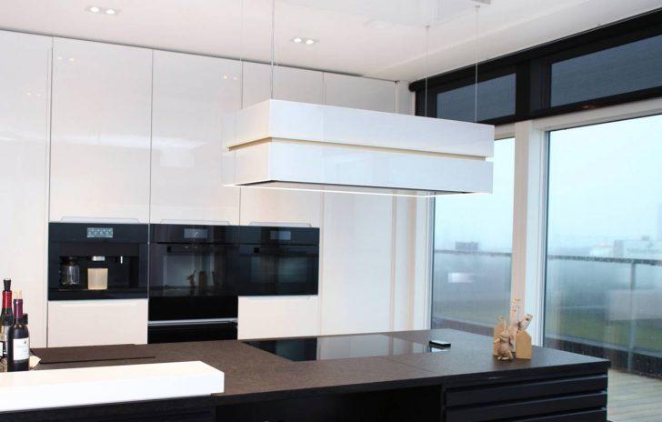 Medium Size of Lüftung Küche Ohne Fenster Bosch Lüftung Küche Dichtheitsklasse Lüftung Küche Lüftung Küche Gastronomie Küche Lüftung Küche
