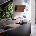 Lüftung Küche Ohne Fenster Dichtheitsklasse Lüftung Küche Bosch Lüftung Küche Lüftung Küche Einbauen Küche Lüftung Küche