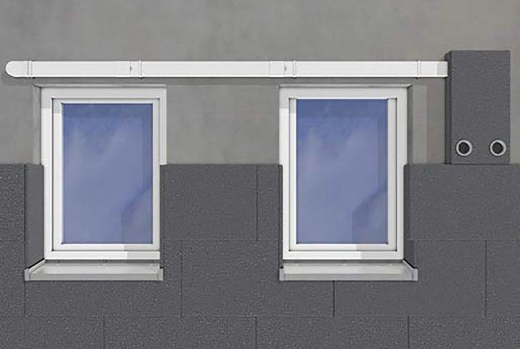 Medium Size of Lüftung Küche Ohne Fenster Lüftung Küche Einbauen Bosch Lüftung Küche Lüftung Küche Gastronomie Küche Lüftung Küche