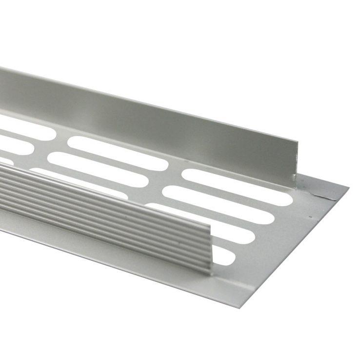 Medium Size of Lüftung Küche Ohne Fenster Lüftung Küche Gastronomie Bosch Lüftung Küche Lüftung Küche Einbauen Küche Lüftung Küche
