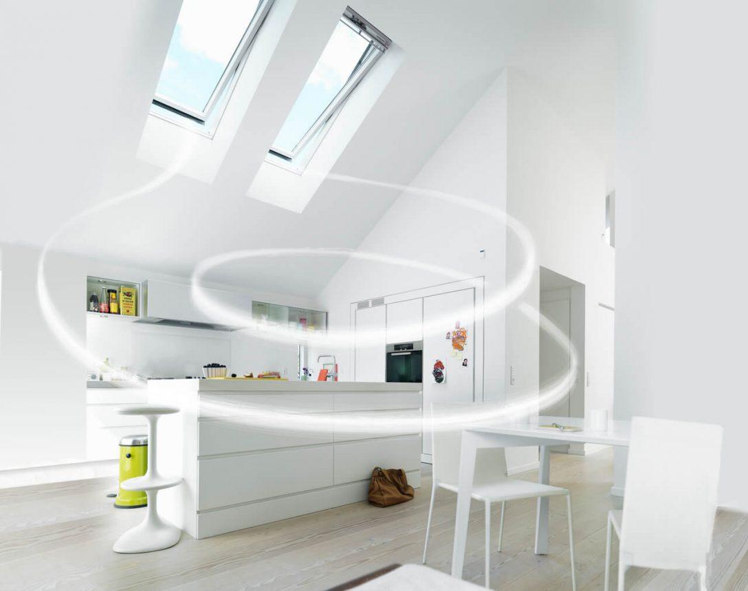 Large Size of Lüftung Küche Ohne Fenster Lüftung Küche Gastronomie Lüftung Küche Einbauen Dichtheitsklasse Lüftung Küche Küche Lüftung Küche
