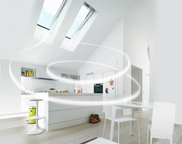 Medium Size of Lüftung Küche Ohne Fenster Lüftung Küche Gastronomie Lüftung Küche Einbauen Dichtheitsklasse Lüftung Küche Küche Lüftung Küche