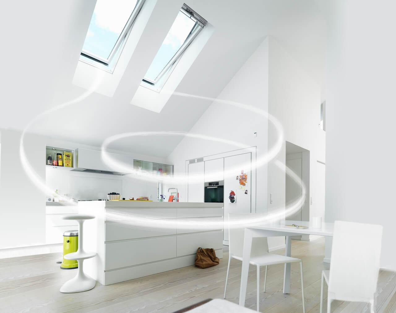 Full Size of Lüftung Küche Ohne Fenster Lüftung Küche Gastronomie Lüftung Küche Einbauen Dichtheitsklasse Lüftung Küche Küche Lüftung Küche