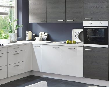 L Küche Mit Elektrogeräten Küche L Form Küchen Mit Elektrogeräten Kleine L Küche Mit Elektrogeräten L Küche Mit Elektrogeräten Günstig L Küche Ohne Elektrogeräte