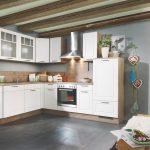 L Form Küchen Mit Elektrogeräten L Küche Mit Elektrogeräten L Küche Ohne Elektrogeräte Küche Mit Elektrogeräten L Form Küche L Küche Mit Elektrogeräten