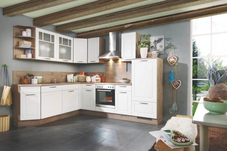 Medium Size of L Form Küchen Mit Elektrogeräten L Küche Mit Elektrogeräten L Küche Ohne Elektrogeräte Küche Mit Elektrogeräten L Form Küche L Küche Mit Elektrogeräten