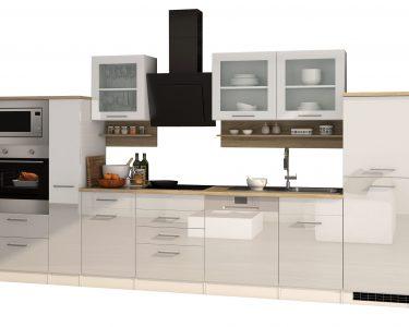 L Küche Mit Elektrogeräten Küche L Form Küchen Mit Elektrogeräten L Küche Ohne Elektrogeräte L Küchen Komplett Mit Elektrogeräten Günstig L Küche Kaufen Mit Elektrogeräten