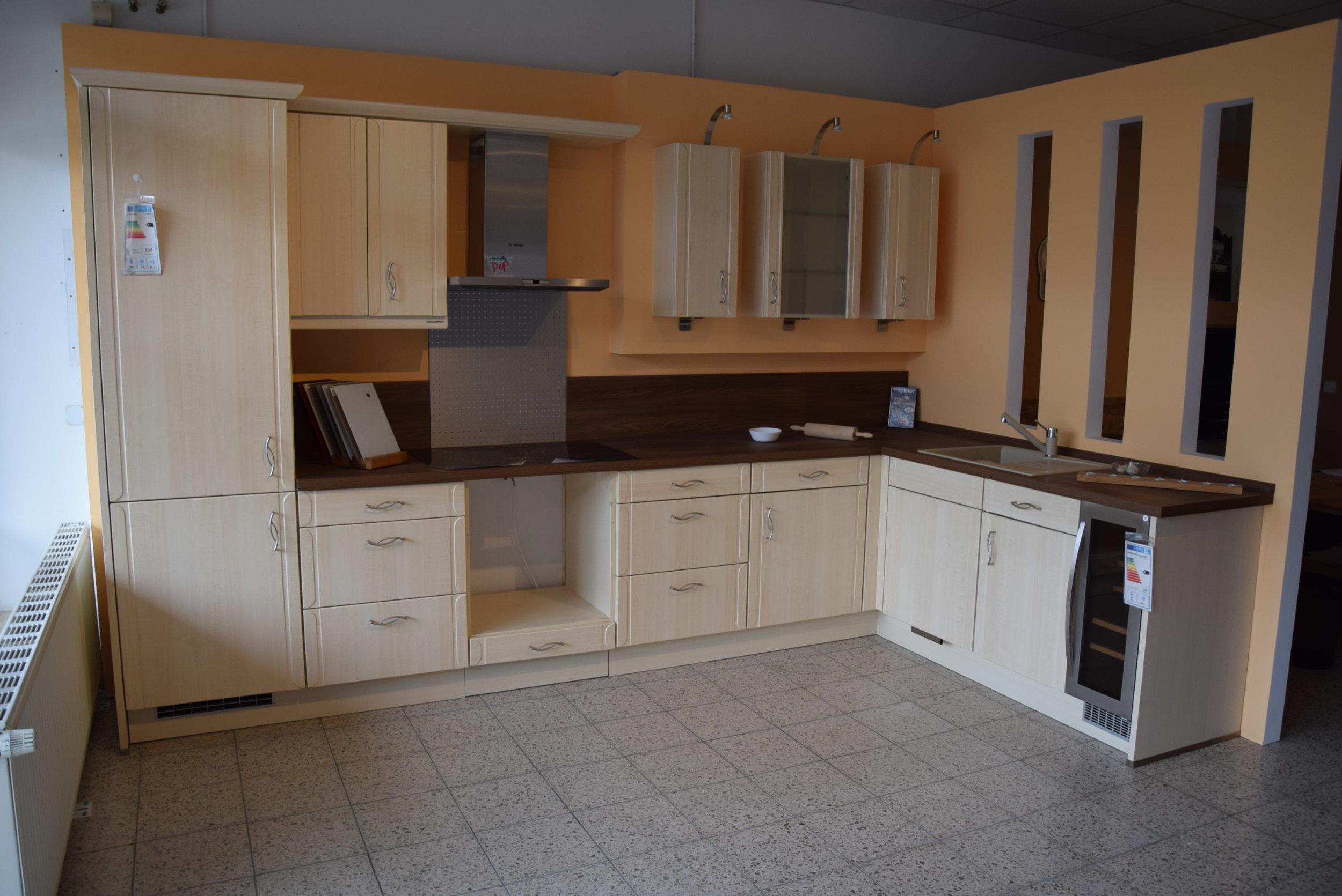 Full Size of L Küche Kaufen Günstig Küche Günstig Kaufen Darmstadt Küche Günstig Kaufen Ratgeber Küche Günstig Kaufen Mömax Küche Küche Kaufen Günstig