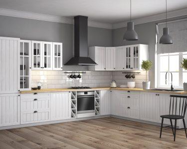 L Küche Mit Elektrogeräten Küche L Küche Kaufen Mit Elektrogeräten Küche Mit Elektrogeräten L Form Kleine L Küche Mit Elektrogeräten L Küche Mit Elektrogeräten Gebraucht